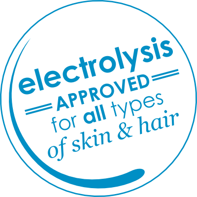 Electrolysis hair removal | Ellensburg Electrolysis